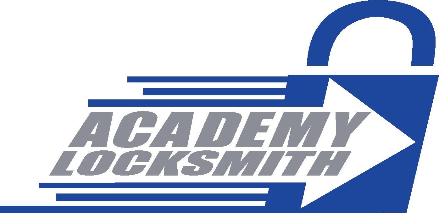 Academy Locksmith